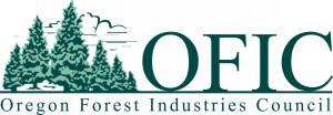 Oregon Forest Industries Council